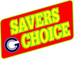 SaversChoice logo